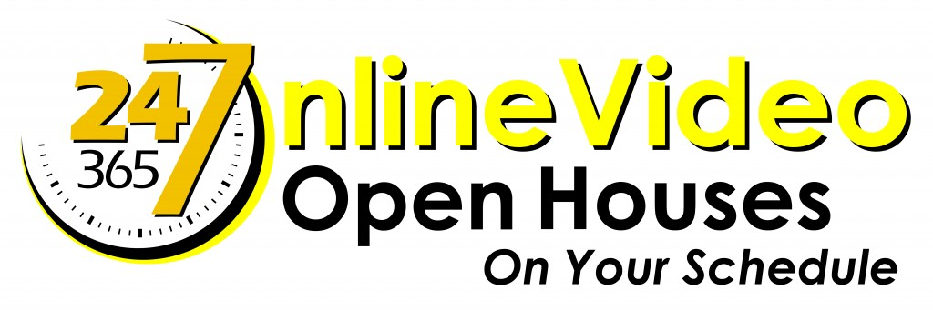 JB Open House Logo - Web 12x4